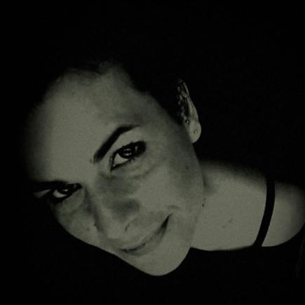 Alexandra Novo v2com Agent