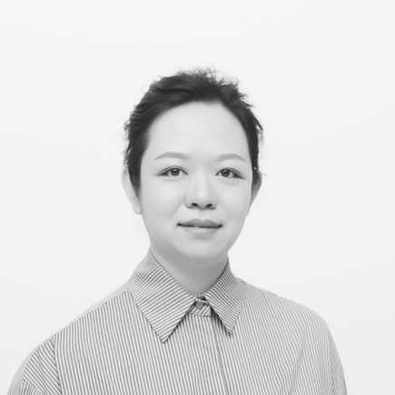 Feng Gao Agent v2com
