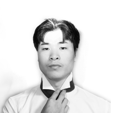 Yu Long v2com Agent | Beijing, China