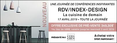 Standard 405x150 rdv index cuisine2019 rose