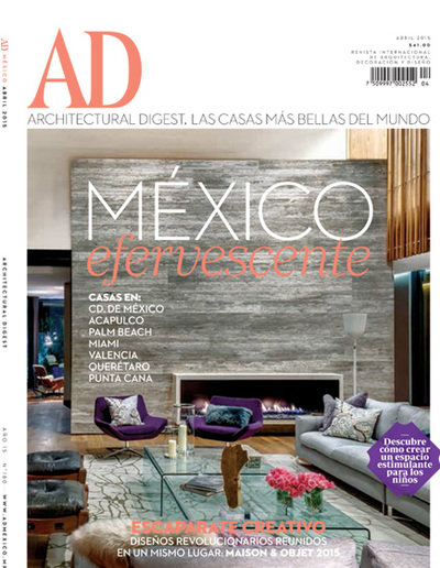 Small ad mexico avril2015 palmbea