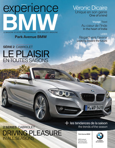Small bmw avril2015 lambertetfils