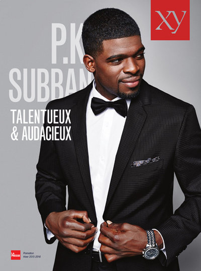 Small magazine xy la presse dec2015 cover lo