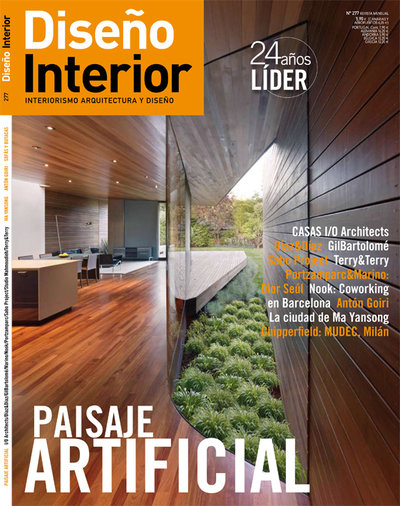 Small diseno interior nov2015 1
