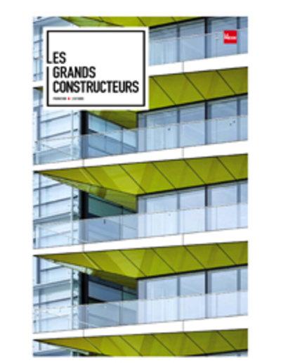 Small lesgrandsconstructeurs projets