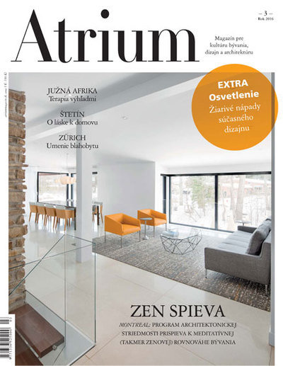 Small atrium 2016 03   cover