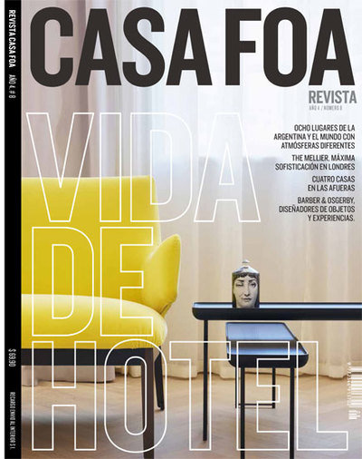 Small casa foa cover 1