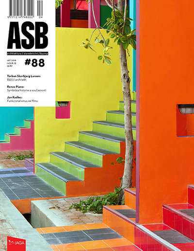Small asb cover v2com 4 2016