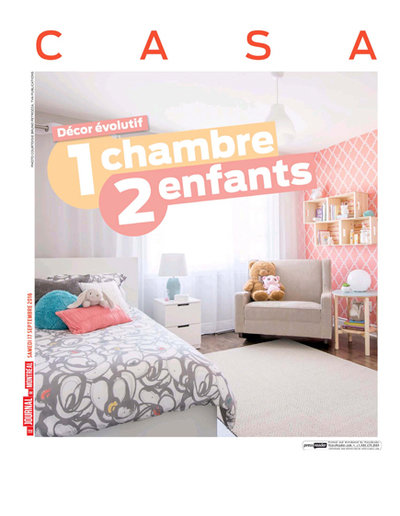 Small cover le journal de montreal casa 17sept2016 01