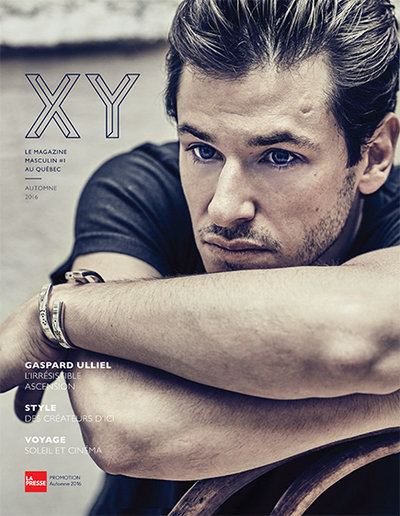 Small xy cover no738 broadway automne2016