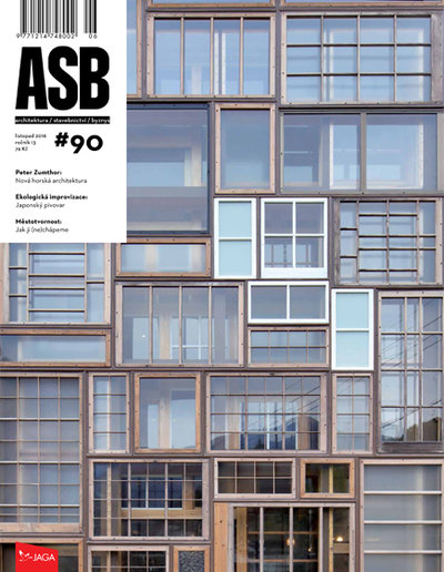 Small asb cover no90