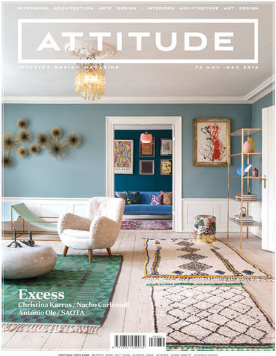 Small attitude cover nov de c 2016