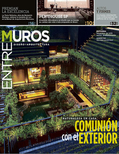 Small entre muros cover nov 16