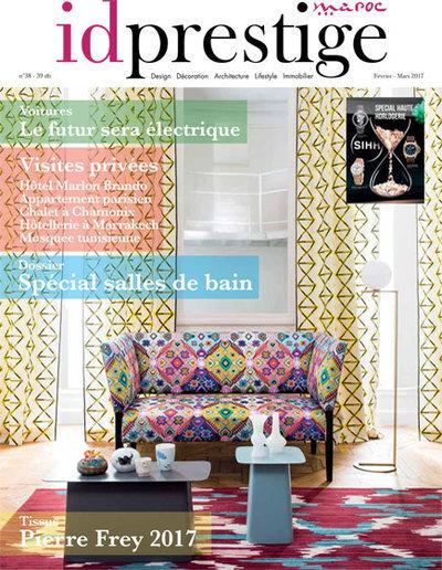 Small id prestige cover 38 39 fe v mars17
