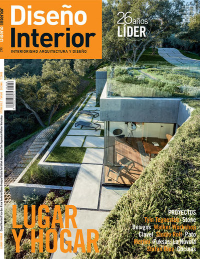 Small diseno interior 286 cover