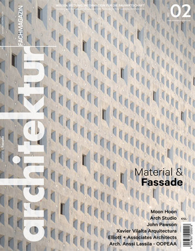 Small architektur cover 217