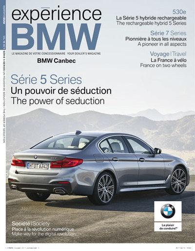 Small ebmw cover 10 1