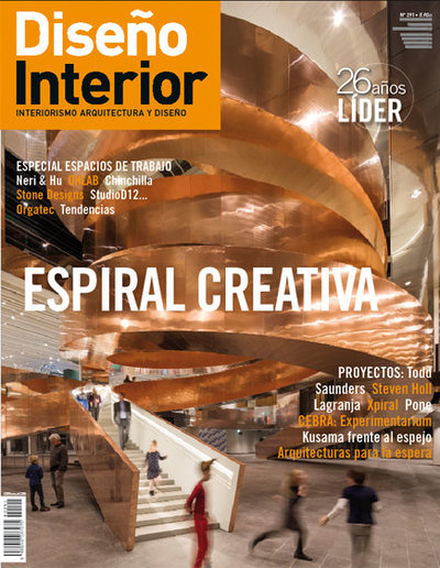 Small diseno interior cover 291