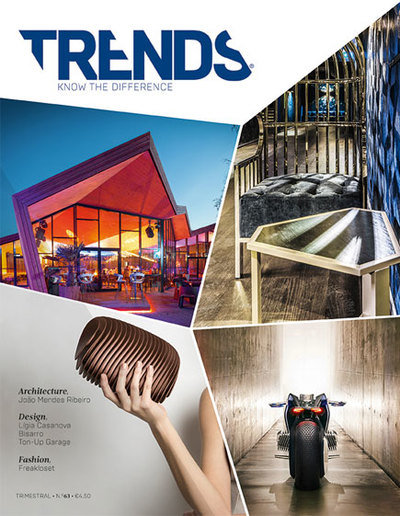 Small trends cover no63