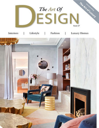 Small art of design cover 27