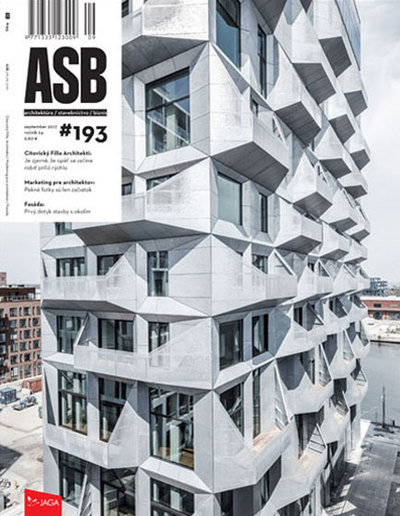 Small asb 193 cover