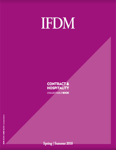 Small ifdm cover