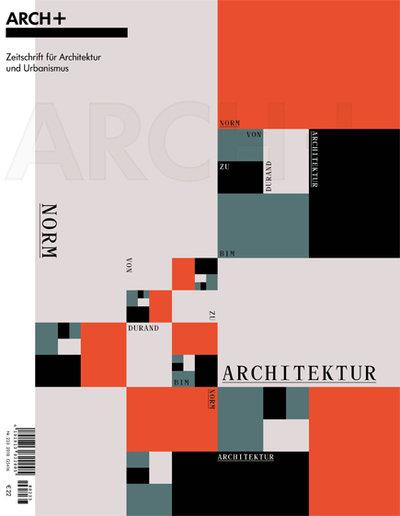Small arch cover