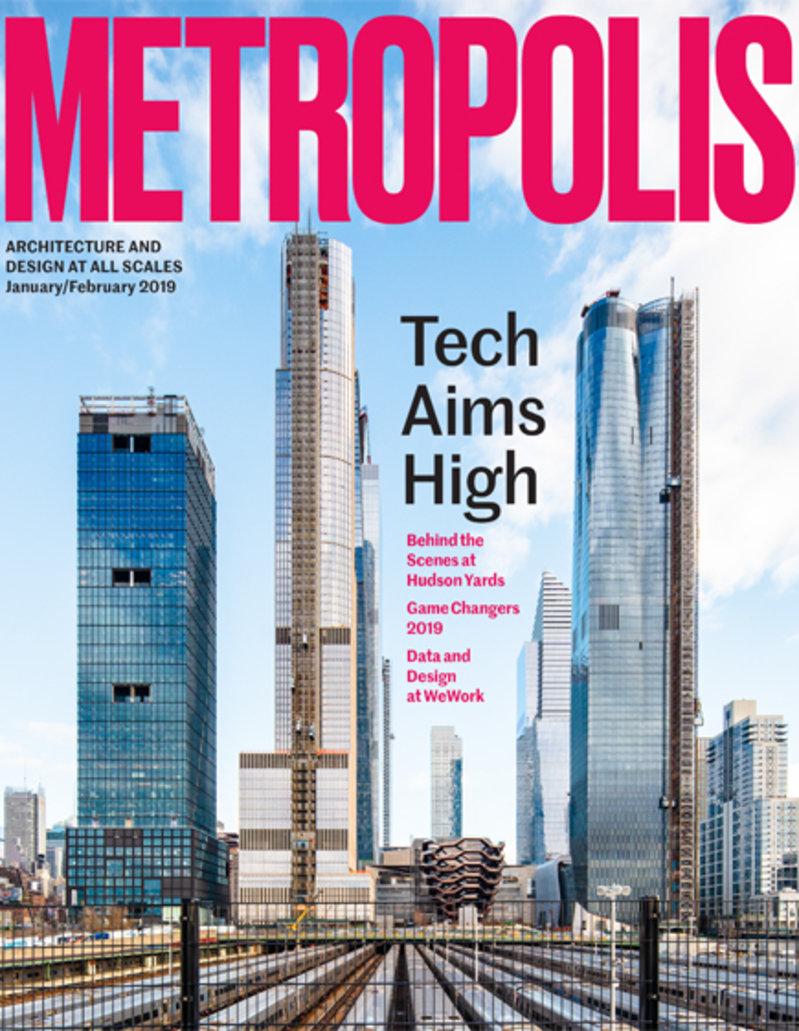 Standard metropolis cover
