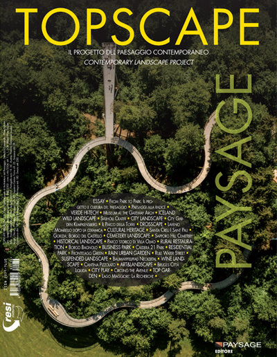 Small paysage cover