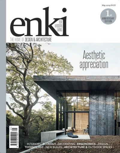 Small enki may front cover