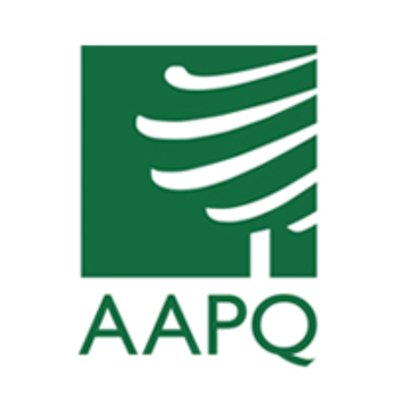 Small aapq 2014
