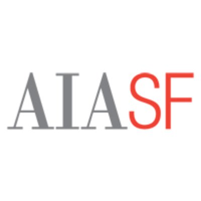 Small aiasf logo outlined 200x200