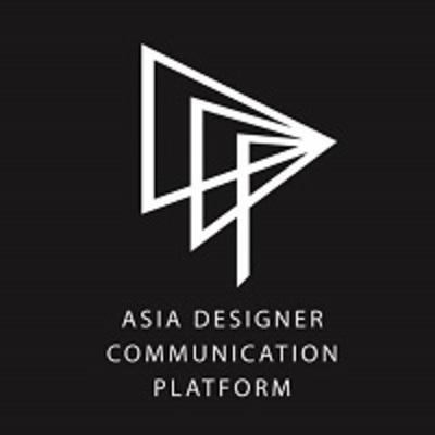 Small adp logo