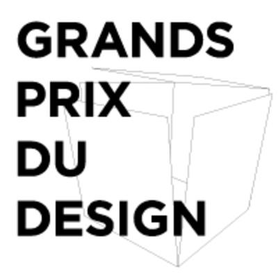 Small logo gpd 2016 noir