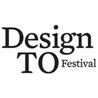 Small designto logo v2com