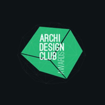 Small adc logo200x200
