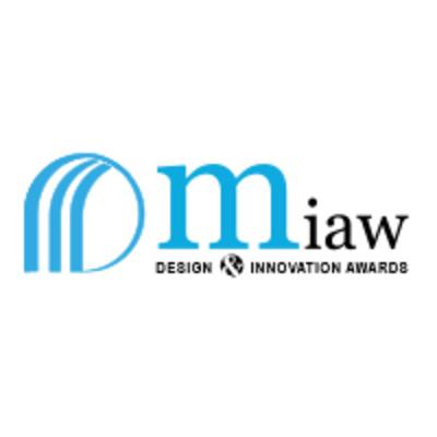 Small logo miaw 200x200