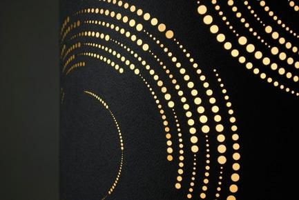 Press kit   856-01 - Press release   Various Shades & Surfaces - Stellavie - Product - Photo credit: stellavie design manufaktur