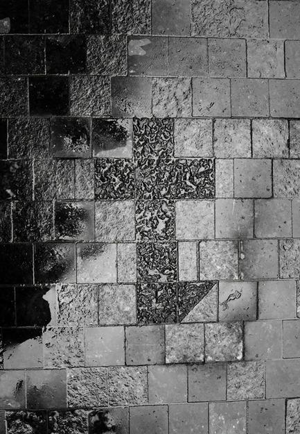 Dossier de presse | 602-11 - Communiqué de presse | Square Dorchester - Claude Cormier Architectes Paysagistes + Groupe IBI-CHBA (Lemay) - Architecture de paysage - Crédit photo : Nathalie Guerin