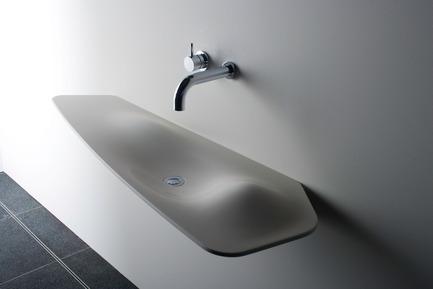 Press kit | 1004-01 - Press release | Omvivo presents Thomas Coward - Omvivo - Industrial Design - DUNE<br> - Photo credit:          Omvivo