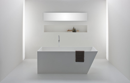 Press kit | 1004-01 - Press release | Omvivo presents Thomas Coward - Omvivo - Industrial Design - LATIS<br> - Photo credit:          Omvivo