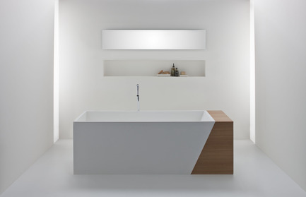Press kit | 1004-01 - Press release | Omvivo presents Thomas Coward - Omvivo - Industrial Design - LATIS - Photo credit:          Omvivo