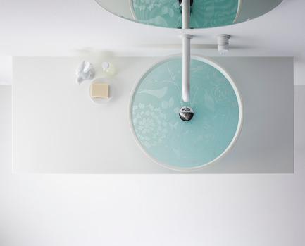 Press kit | 1004-01 - Press release | Omvivo presents Thomas Coward - Omvivo - Industrial Design - MOTIF - Photo credit:          Omvivo