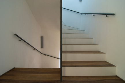 Press kit | 770-01 - Press release | Family House Revision & Pool for Art - Eleni Kostika Architecture - Residential Architecture - Photo credit: Yiannis Hadjiaslanis