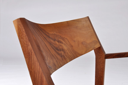 Press kit | 776-01 - Press release | Furniture art - OD DESIGN - Product - Ronron berçante / rocking