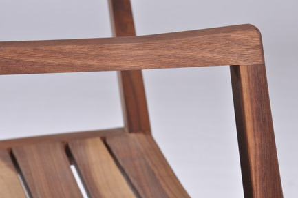 Press kit | 776-01 - Press release | Furniture art - OD DESIGN - Product - Ronron Sm