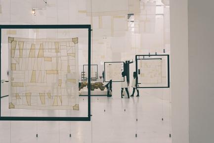 Press kit | 1128-02 - Press release | Fuorisalone.it andBrera Design District report - Studiolabo - Event + Exhibition -          Fuorisalone.it  - Photo credit:          Benedetti Andrea