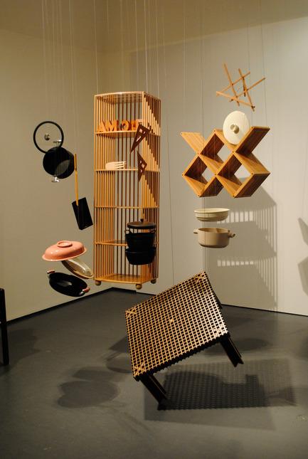 Press kit | 1128-02 - Press release | Fuorisalone.it andBrera Design District report - Studiolabo - Event + Exhibition -          Fuorisalone.it  - Photo credit:          Colella Nicola