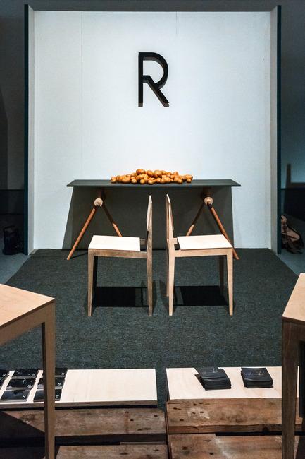 Press kit | 1128-02 - Press release | Fuorisalone.it andBrera Design District report - Studiolabo - Event + Exhibition - Brera Design District - Photo credit:         Molchanova Natalia