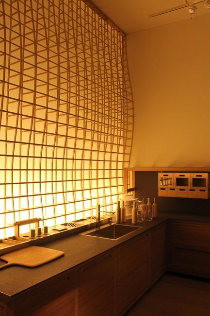Press kit | 1128-02 - Press release | Fuorisalone.it andBrera Design District report - Studiolabo - Event + Exhibition - Brera Design District - Photo credit:          Zugno Stefano